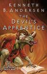 The Devil's Appre...