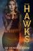 The Hawks: A Novel
