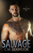 Salvage by C.M. Seabrook