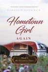 Hometown Girl Again (Hometown Series Book 5)