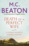 Death of a Perfec...