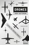 Drones Guerra por controlo remoto