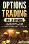 Options Trading f...