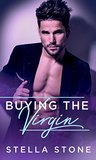 Buying the Virgin (Alpha Billionaires Book 3)