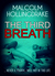 The Third Breath by Malcolm Hollingdrake