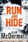 Run and Hide (Eva Driscoll #1)