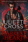Darkest Heart (Dominion, #1)