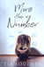 More Than a Number by Tia Souders