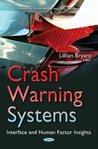 Crash Warning Systems