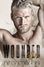 Wounded Hero by Julia Sykes
