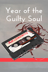 Year of the Guilt...