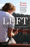 Left. Il bacio che aspettavo (Liar Liar Series #1.5)