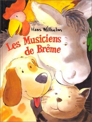Les Musiciens de Brème