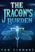 The Jracon's Burden by Tom  Simmons
