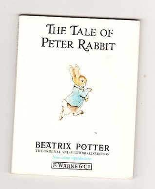 The Tales of Peter Rabbit And the Flopsy Bunnies