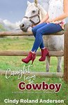 Caught Kissing the Cowboy (Return to Snow Valley Romance)
