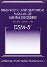 Diagnostic and Statistical Manual of Mental Disorders by American Psychiatric Associ...