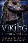 Viking Thunder by Emmanuelle de Maupassant