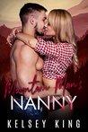 Mountain Man's Nanny (Mountain Man #2)