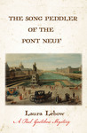 The Song Peddler of the Pont Neuf