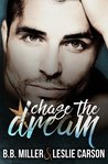 Chase the Dream (Redfall Dream #3)