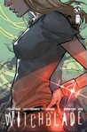 Witchblade (2017) #8