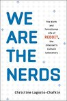 We Are the Nerds:...