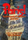 Paris! The Autobiography of Calista Antoine