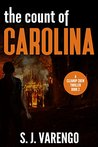 The Count of Carolina (A Clean Up Crew Thriller Book 2)