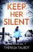 Keep Her Silent