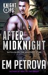 After MidKnight (Knight Ops, #4)