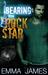 Bearing The Rock Star