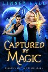 Captured by Magic