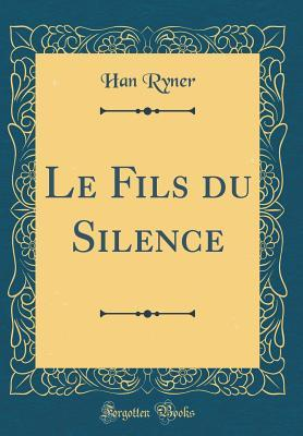 Le Fils Du Silence