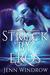 Struck By Eros (Redeeming Cupid #1)