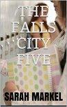 The Falls City Five
