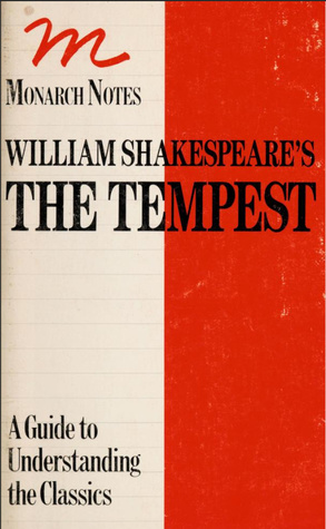 the feminist critical approach to shakespeares the tempest In the face of the tempest, the stormy tragicomedy of rage, romance and redemption that is among shakespeare's last and greatest works, julie taymor, a filmmaking savant of extraordinary vision and voice, suddenly and surprisingly folds.