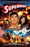 Superman, Volume 6: Imperius Lex