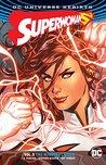 Superwoman, Vol. 3: The Midnight Hour