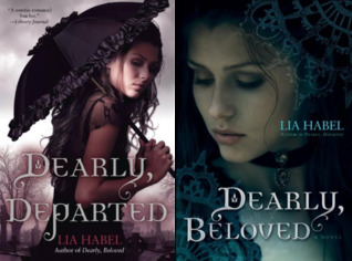 Gone with the Respiration (2 Book Series)