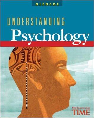 Unit 7 Resources Social Psychology