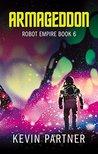 Armageddon (Robot Empire)