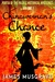 Chinawoman's Chance (Portia of the Pacific Historical Mysteries #1)