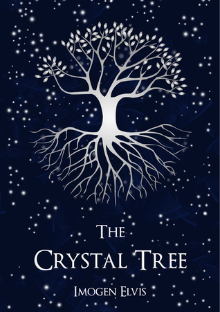 The Crystal Tree