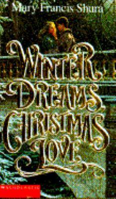 Winter Dreams, Christmas Love