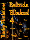 Belinda Blinked 4