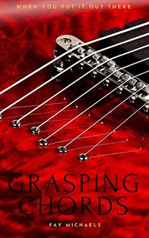 Grasping-Chords-Black-Heart-Series-Book-6-Fay-Michaels