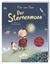 Der Sternenmann by Max von Thun