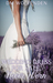 Wedding Dress For Sale, nev...