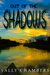 Out of the Shadows by Sally Chambers